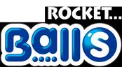Rocketballs